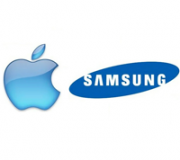 apple-samsung-m