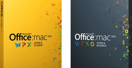 Обновление Microsoft для Mac 2.3.6
