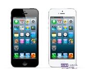 Новая реклама iPhone 5
