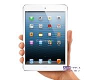 Реклама iPad mini