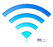 Новая wifi карта в Mac mini(2012)