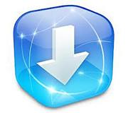 установка программ в Mac os x M