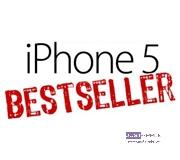 Лучший продукт Apple за всю историю компании