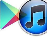 AppStore VS Google Play: и вновь продолжается бой