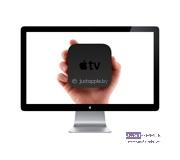 В ожидании iTV
