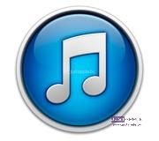 Превращаем интерфейс iTunes 11 в iTunes 10