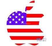 Apple снова в лидерах на рынке США