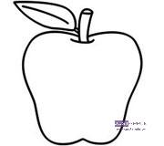 еще одна инновация от Apple_m