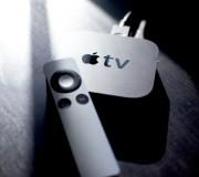 Вышло обновление для Apple TV