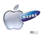 Samsung поптылась «заглянуть» в исходный код iOS