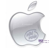 Компания Intel представила новые процессоры для линейки MacBook