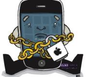 Unlock без разрешения мобильного оператора станет незаконен