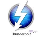 Apple, возможно, обновит Thunderbolt Display