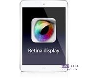 Фотографии предполагаемого iPad mini с Retina дисплеем