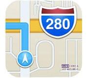 Apple набирает специалистов для работы над iOS Maps