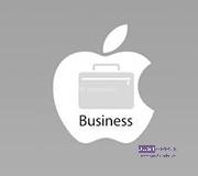 Интересные факты о прибыли Apple