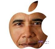 Барак Обама упомянул Apple в своем ежегодном послании Конгрессу