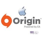 EA анонсировала Origin для Mac