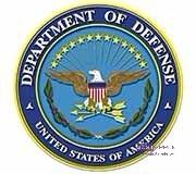 Министерство обороны США планирует закупить большую партию мобильных устройств Apple