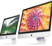 Продажи iMac по-прежнему остаются на высоком уровне