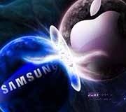 Samsung, вслед за Apple, приступил к разработке часов
