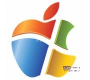 Новый Microsoft Office для Mac может выйти уже в следующем году