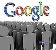 Google мешает поиску приложений в AppStore