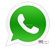 WhatsApp теперь популярнее чем Twitter