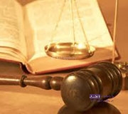 Samsung и Google нарушают патенты Apple