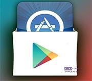 AppStore - по-прежнему самый популярный магазин приложений в мире