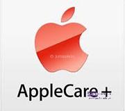 Серьезные изменения в гарантийной политике Apple