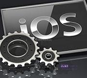 Вышло обновление iOS 6.1.4 для iPhone 5