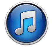 Состоялся релиз новой версии iTunes 10.0.3