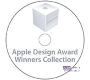Лучшие приложения 2013 года по версии Apple