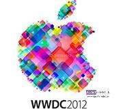За конференцией WWDC можно будет следить при помощи специального приложения