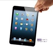 Новый iPad mini выйдет в срок