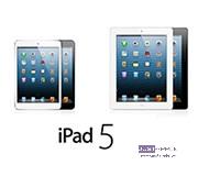 Новые iPad mini и iPad 5 могут появиться уже в сентябре