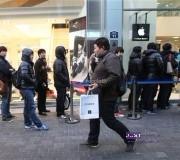 iPad и iPhone завоевали доверие корейских покупателей