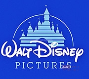 Стив Джобс номинирован на престижную награду Disney