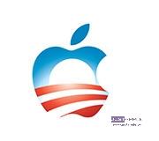 Президент Обама наложил вето на постановление «о запрете продажи некоторых продуктов Apple»