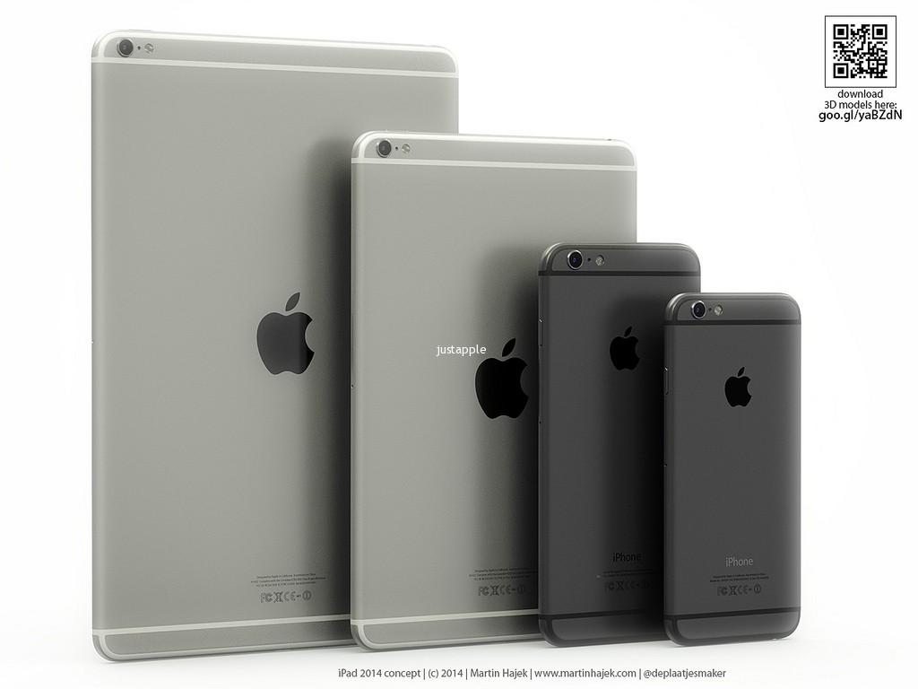 iPad-Air-2-concept-Martin-Hajek-004