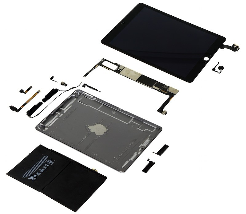 ipad_air_2_teardown_ihs