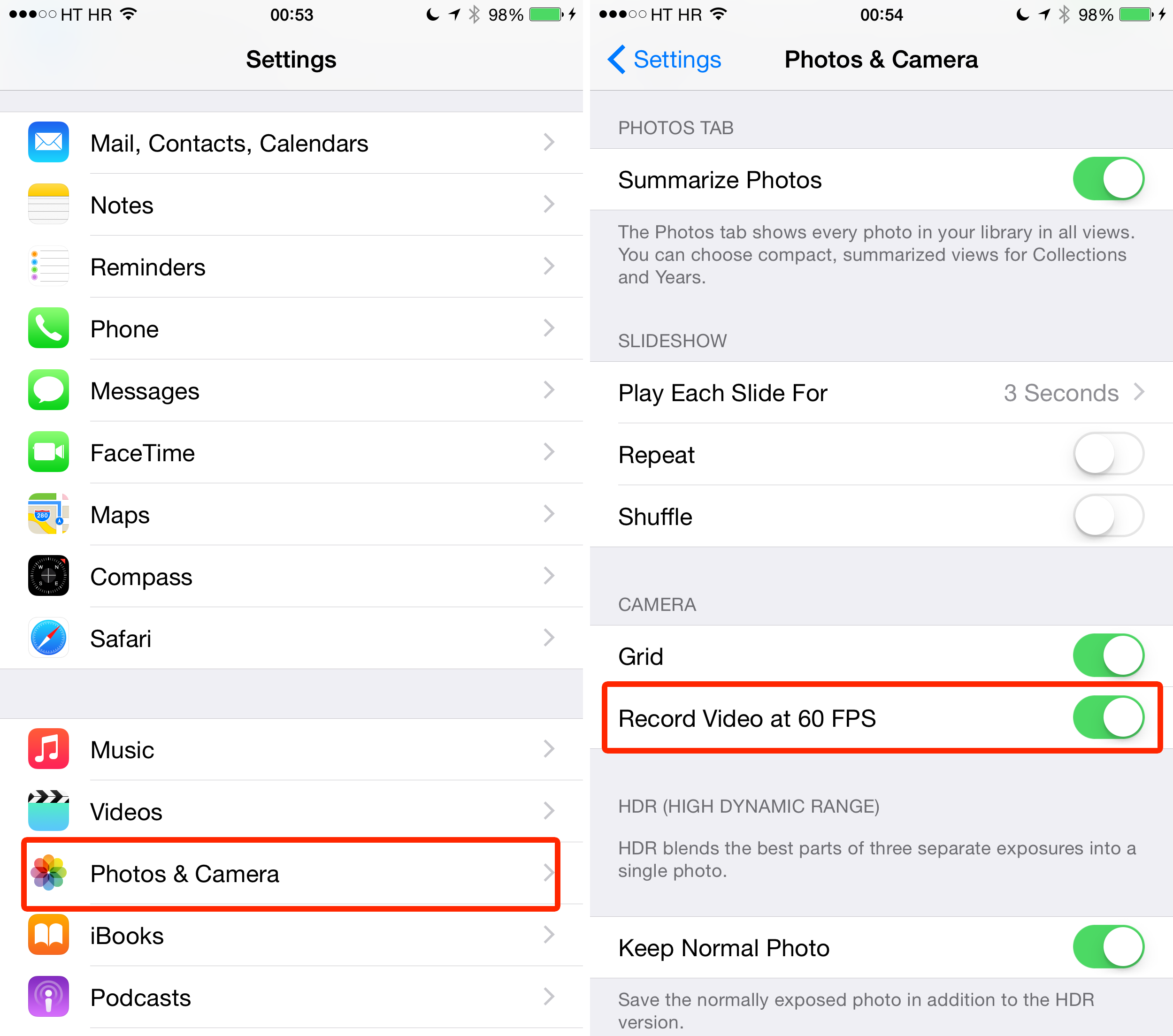 iOS-8-how-to-enable-60FPS-video-capture-001-1
