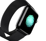 Apple Watch почти готовы!
