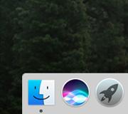 Как отключить анимацию открытия приложений из Dock на MacOS.