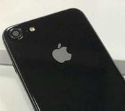 iPhone 7s будет больше обычной 7.