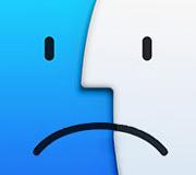 Появился новый вирус для Mac OS.