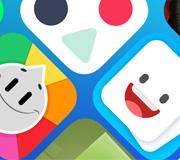Apple увеличила лимит на загрузку приложений чрез сотовую сеть.
