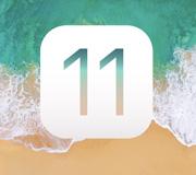 iOS 11 установлена на 26% всех устройств.