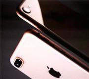 Apple представила iPhone 8 и iPhone 8 Plus.